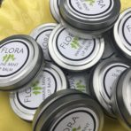 Maine Mint Lip Gloss